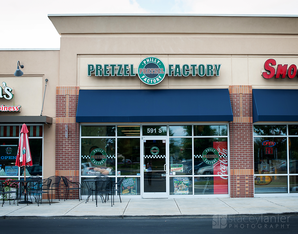 Protected: Philly Pretzel Factory, Mooresville – Lake Norman Commercial Photography